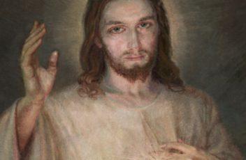 JezusMilosierny-Large[1]