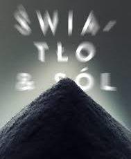 światł sól